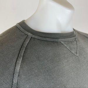 Drumohr Crewneck Sweater